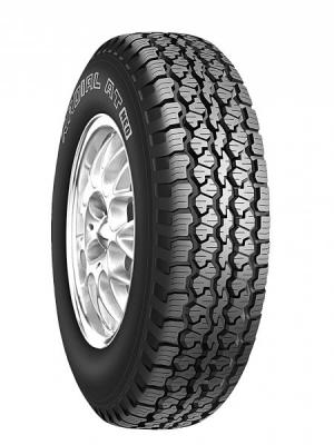 A/T NEO Tires