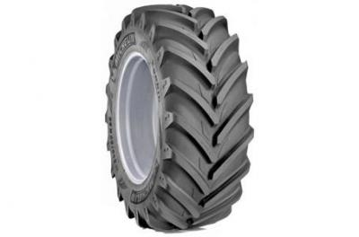 Xeobib Tires