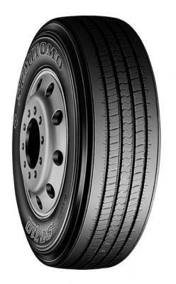 ST710 Tires