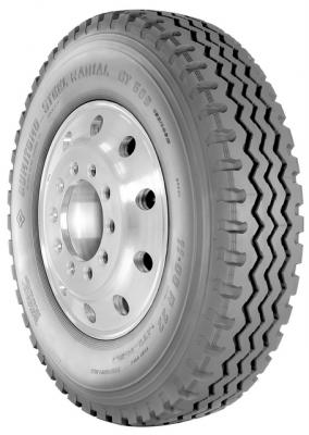 ST508 Tires