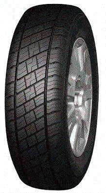 SU307 Tires