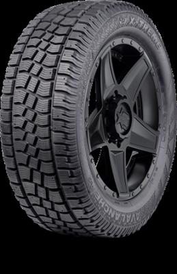 Avalanche X-Treme (SUV) Tires